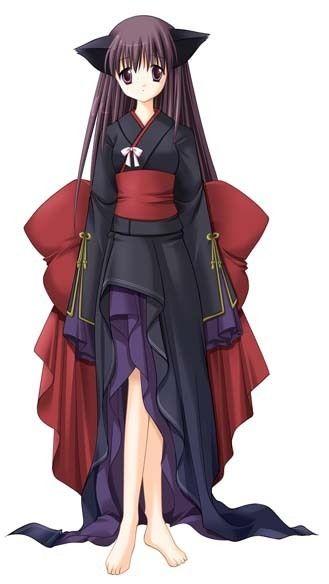 http://minden-ami-anime.hupont.hu/felhasznalok_uj/3/0/30464/kepfeltoltes/kimono.jpg